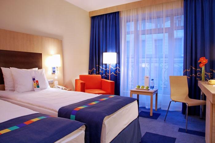 фото гостиница санкт-петербург в санкт-петербурге