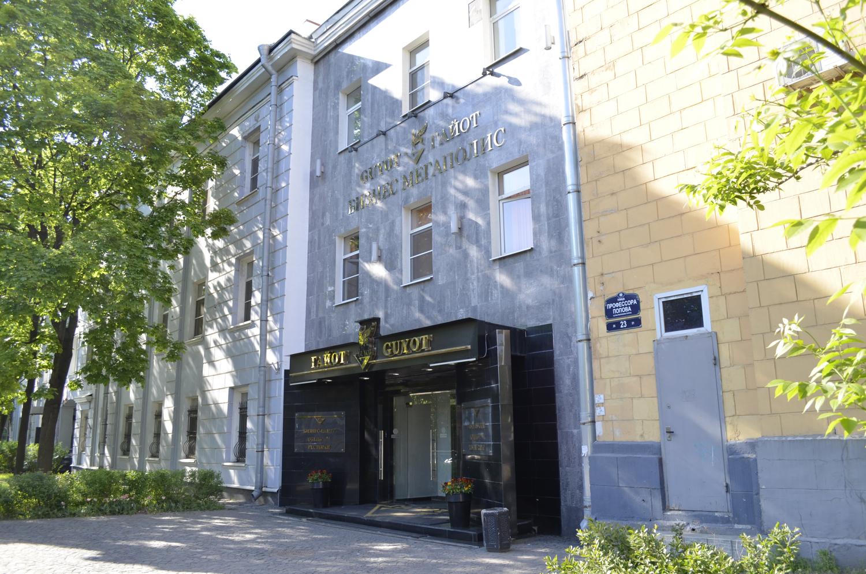 Попова санкт петербург 12 фотография